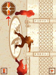 [Việt Hóa] Game Kungfu vô cực việt hóa 100% bởi nevers2you